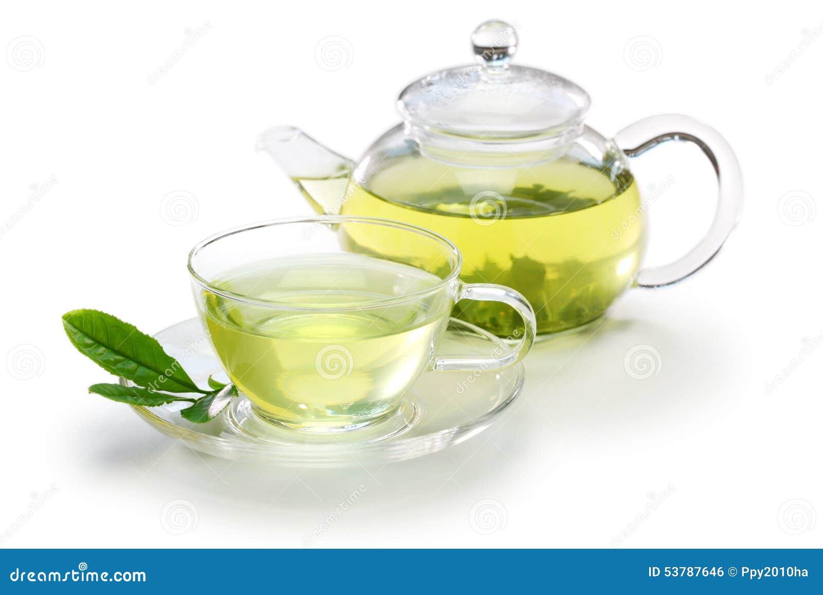 Diet Tea - Value Pack (60 Tea Bags) - Orihiro