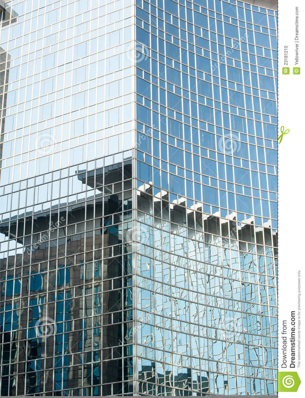 Curtain Wall Quality Control Decorate The House With