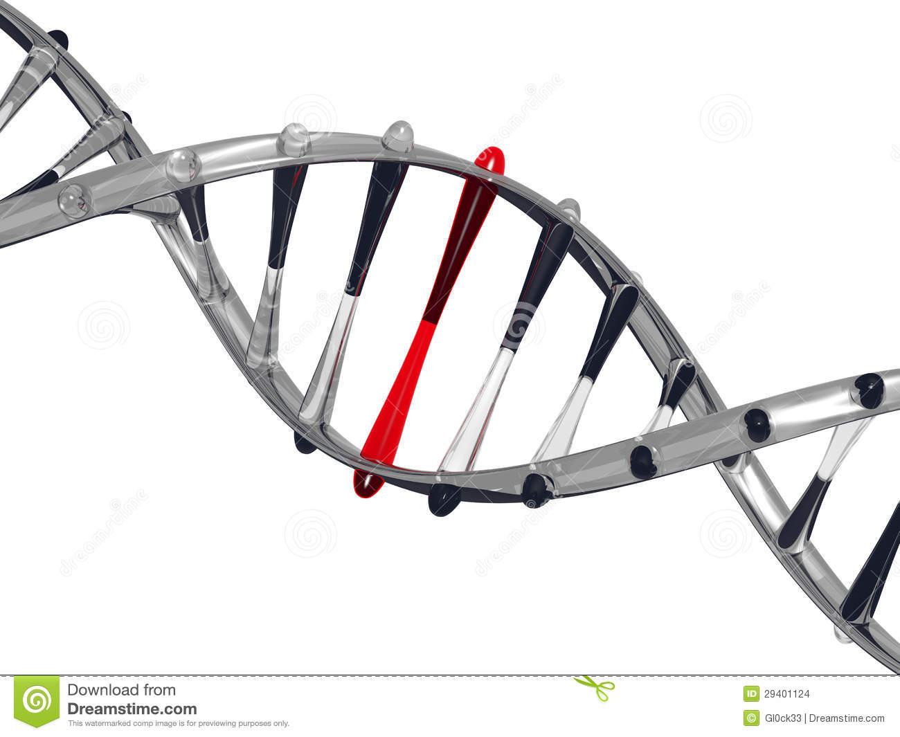 Restriction enzymes amp DNA ligase article  Khan Academy