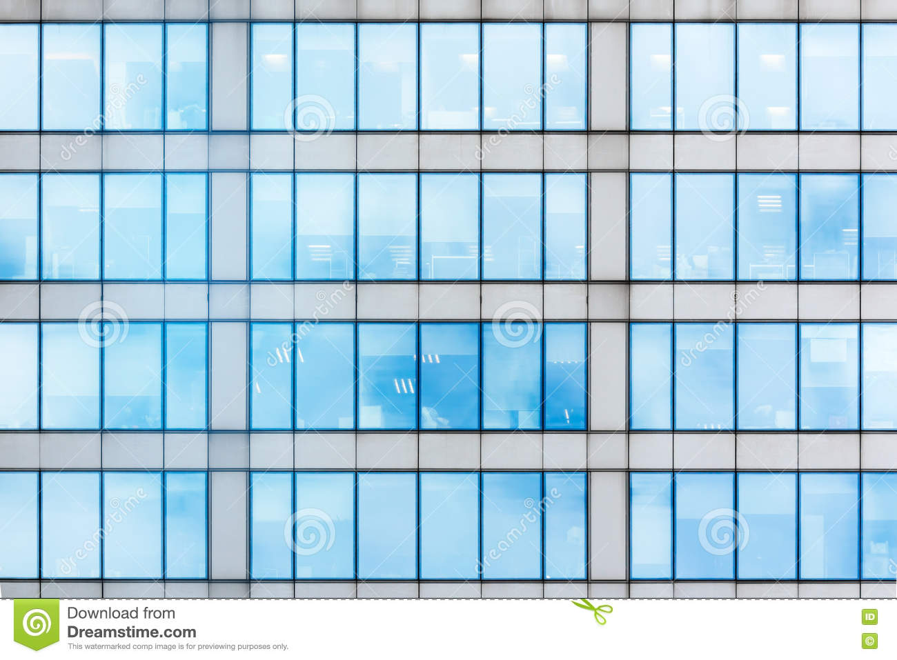Glass facade texture  Glass Facade Texture Stock Photo - Image: 76057310