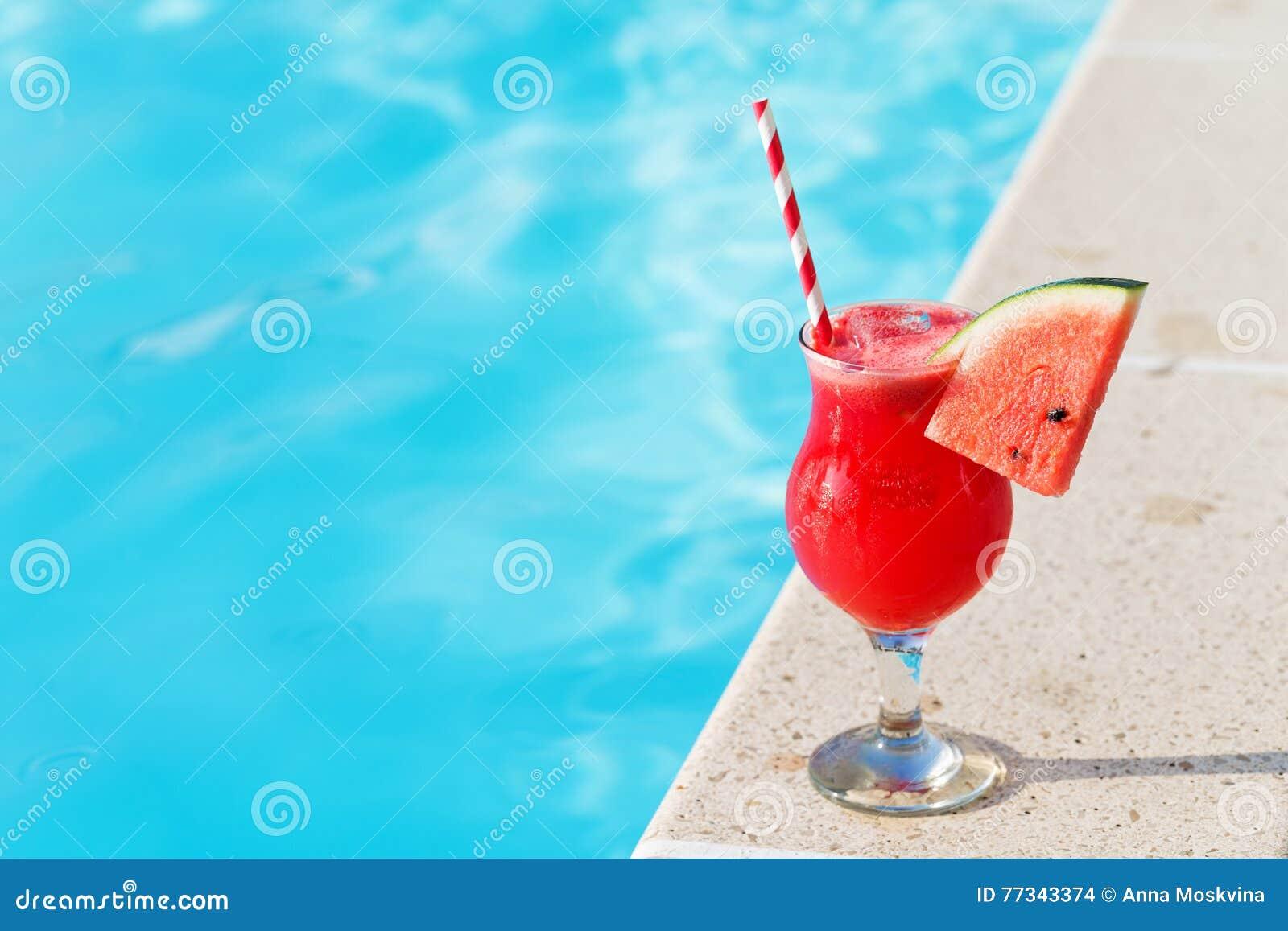 Fresh Drink Lemonade Orange Strawberry Cranberries Royalty