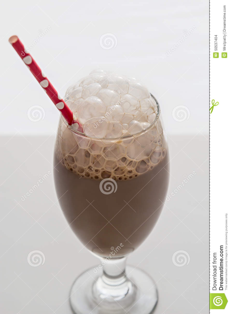 milk and chocolate essay Milk chocolate is high in calories, saturated fat and sugar  in an essay i'm  working on and yes chocolate is very good for your heart health and will help  prevent.
