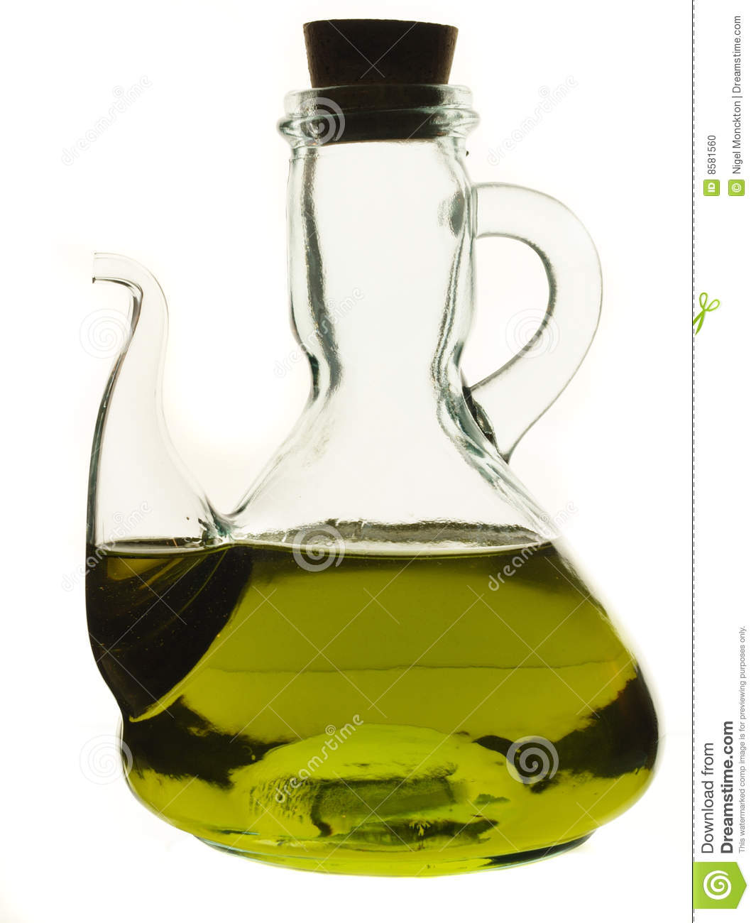 olive vector free download