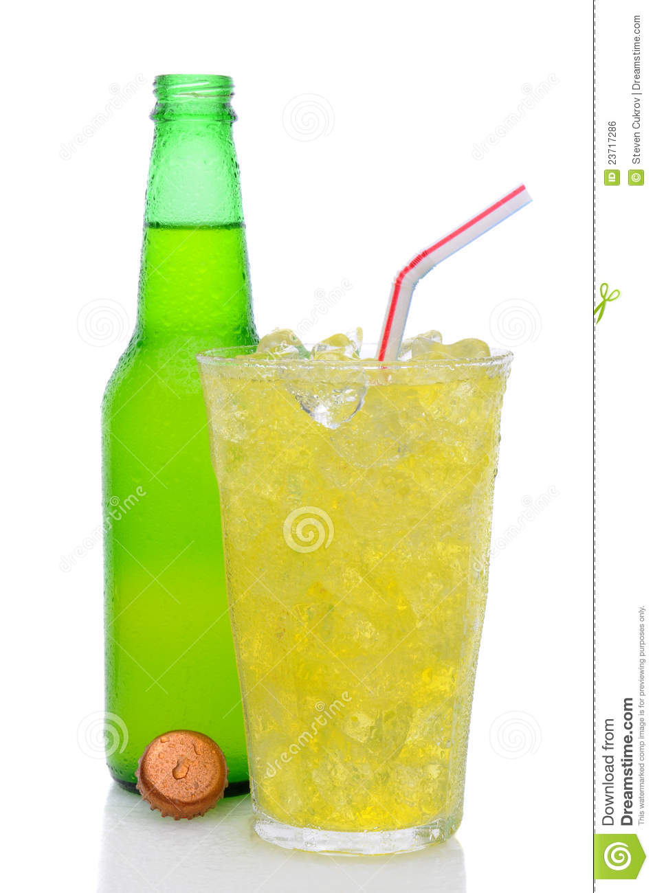 pop soda map with Royalty Free Stock Image Glass Lemon Lime Soda Drinking Straw Image23717286 on The History Of The Ice Cream Sundae in addition 12200308445 furthermore Monster Energy as well Pop Can also Bottle Coke 500ml 1272673.
