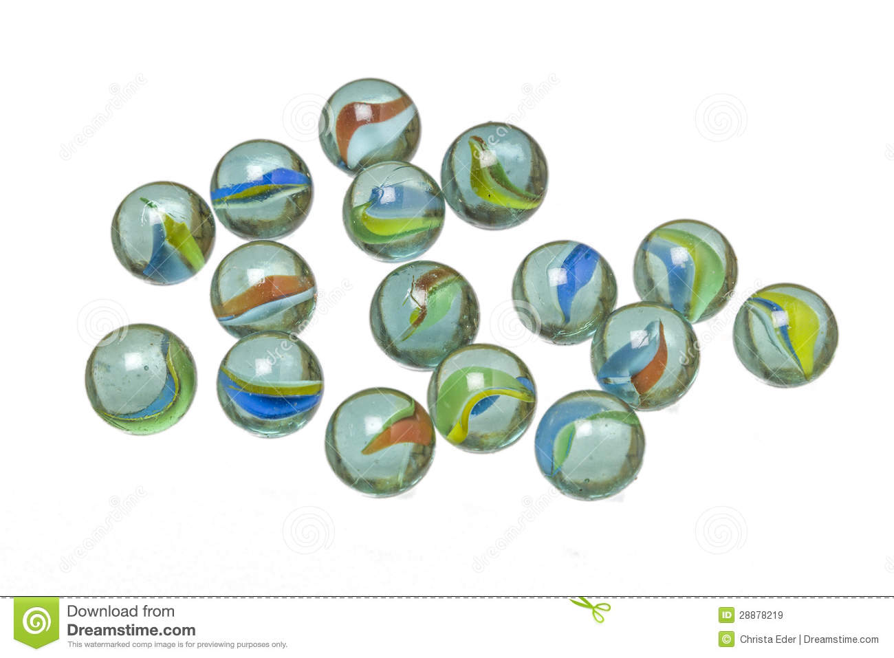 Most Valuable Marbles | German Handmade Glass Marbles ... |Most Desirable Marbles Glass