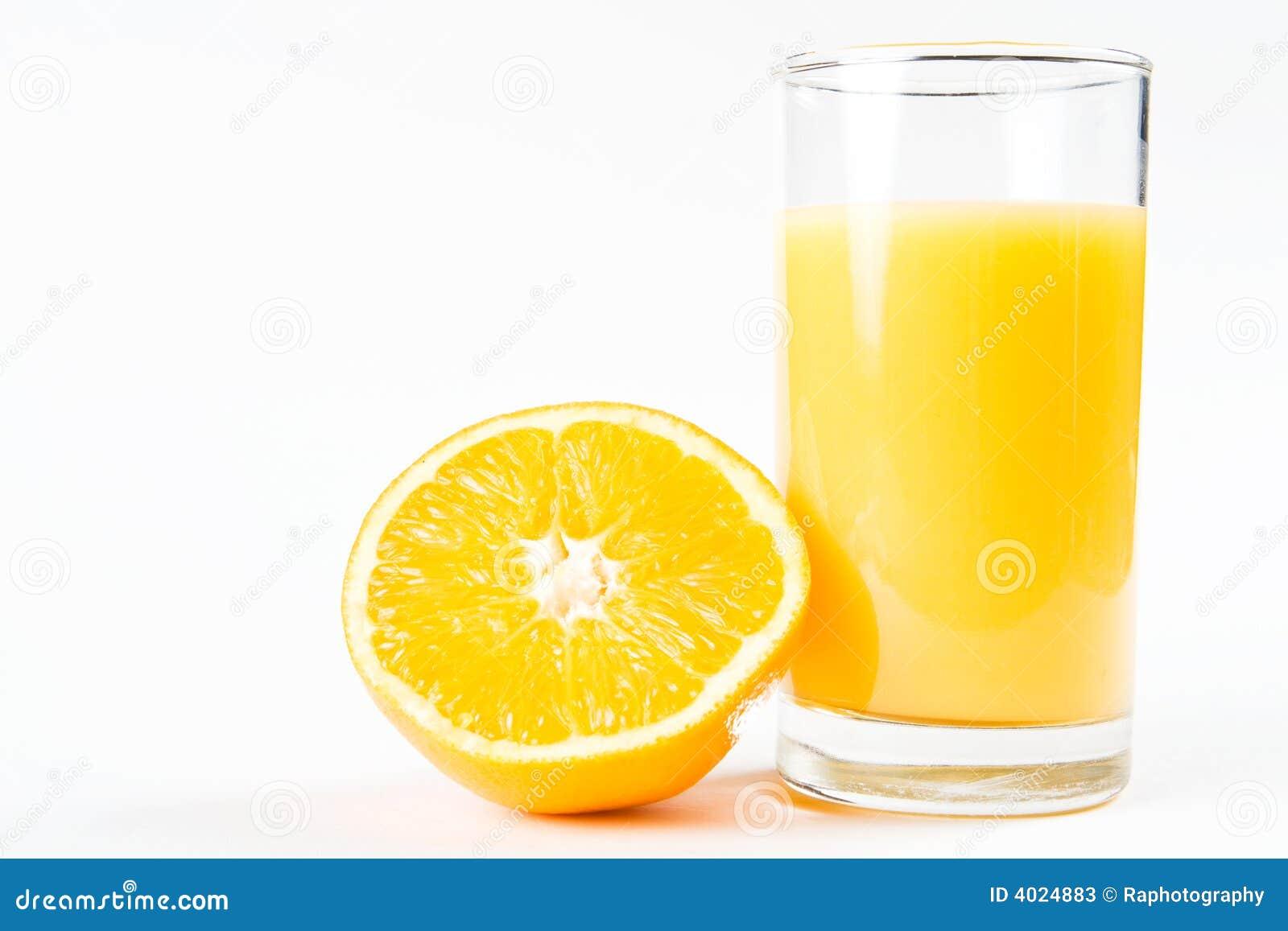 Natural Hygiene Raw Food Diet