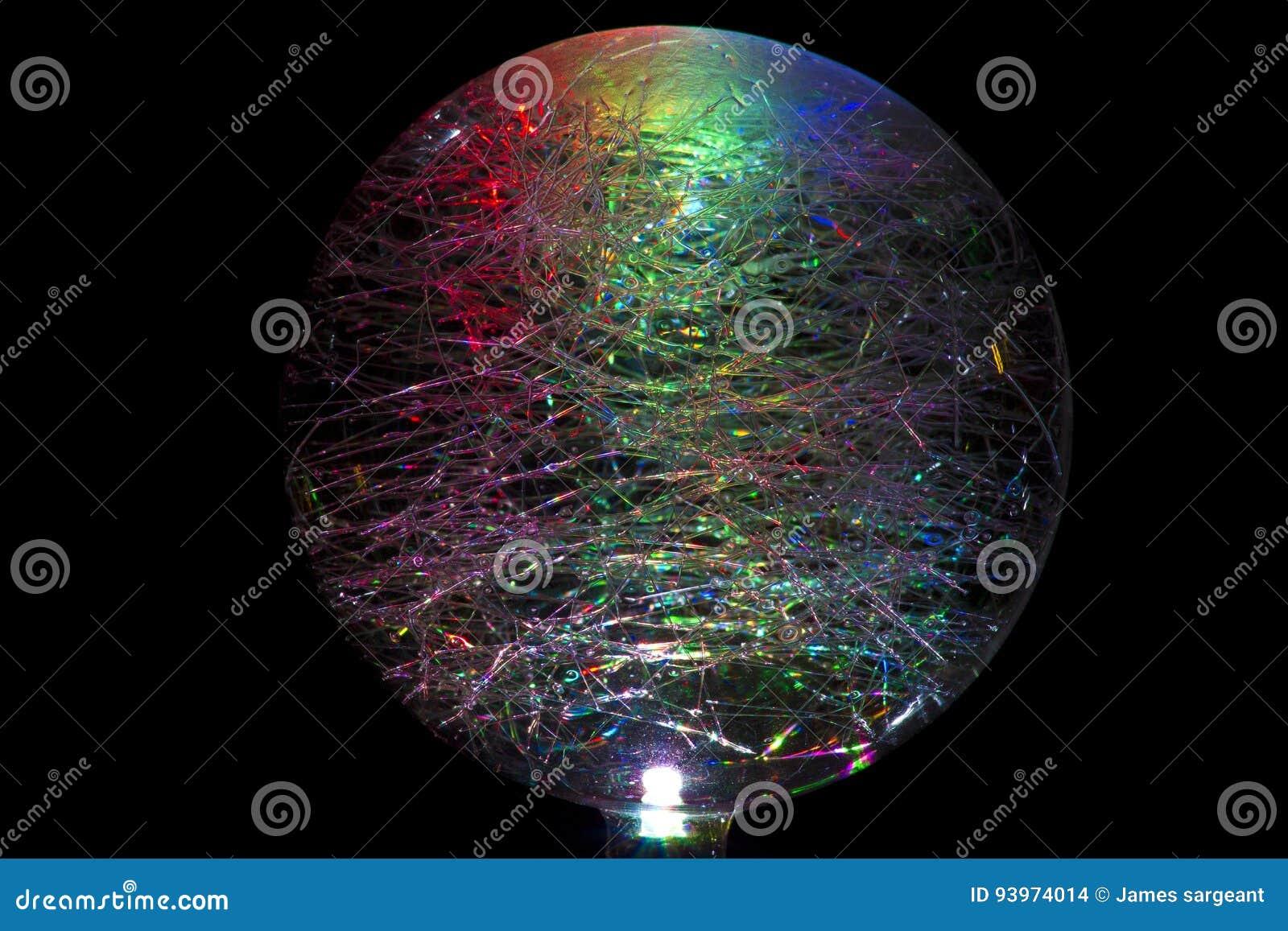 is spectrum down