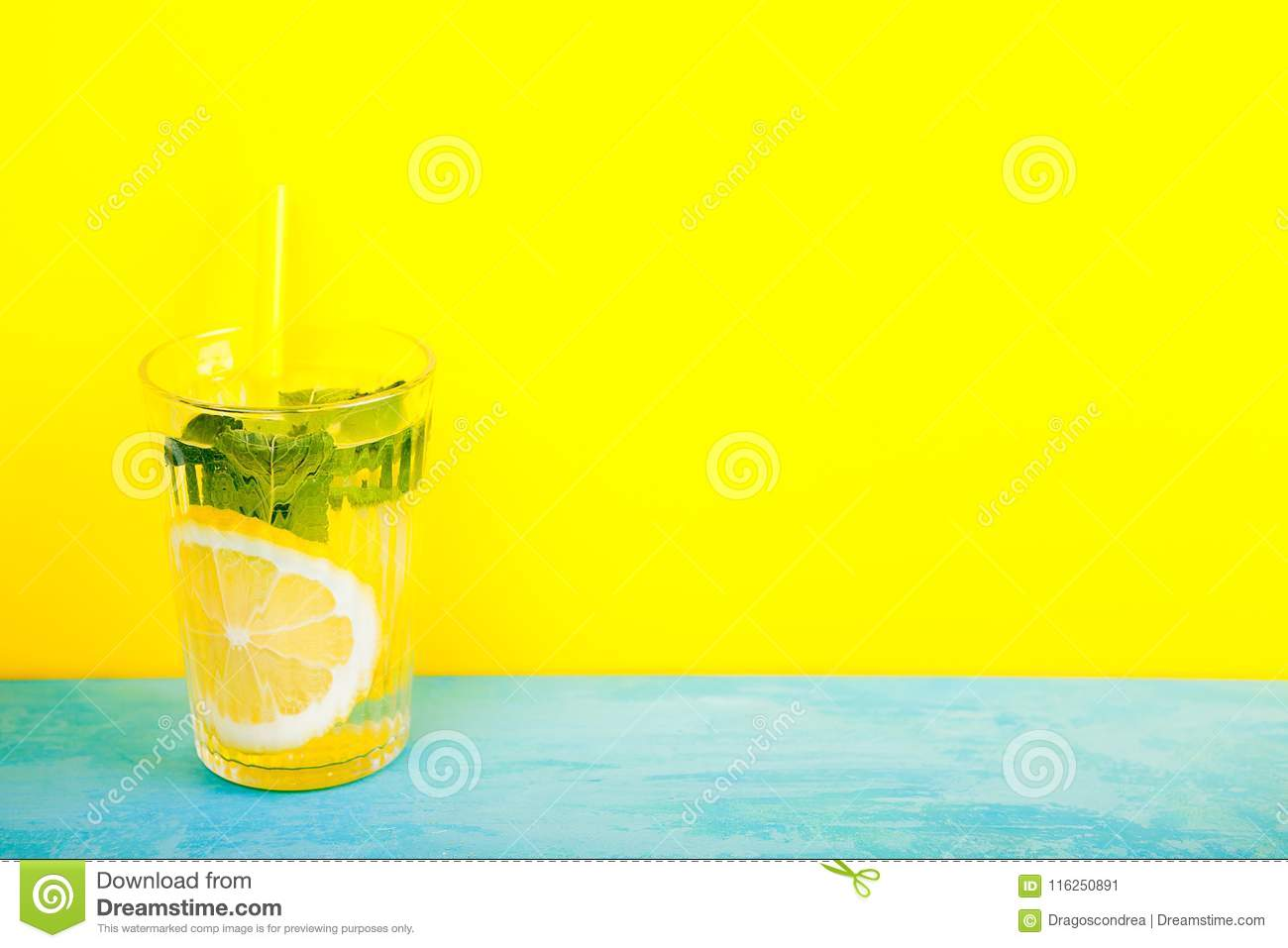 100+ Lyrical Lemonade Background Yellow – yasminroohi