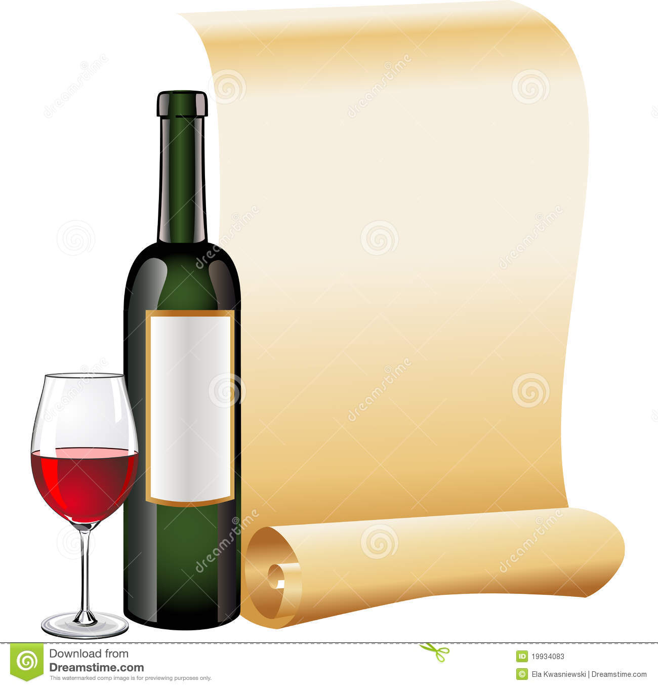 a paper on wine production in the united states 2017 world wine production estimated at 2467 mhl,a fall of 82% compared with 2016  an even higher level of production was recorded in the united states (233 mhl.