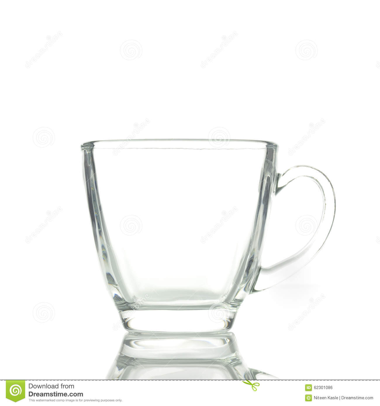 glass tea cup stock photo  image  - cup glass tea