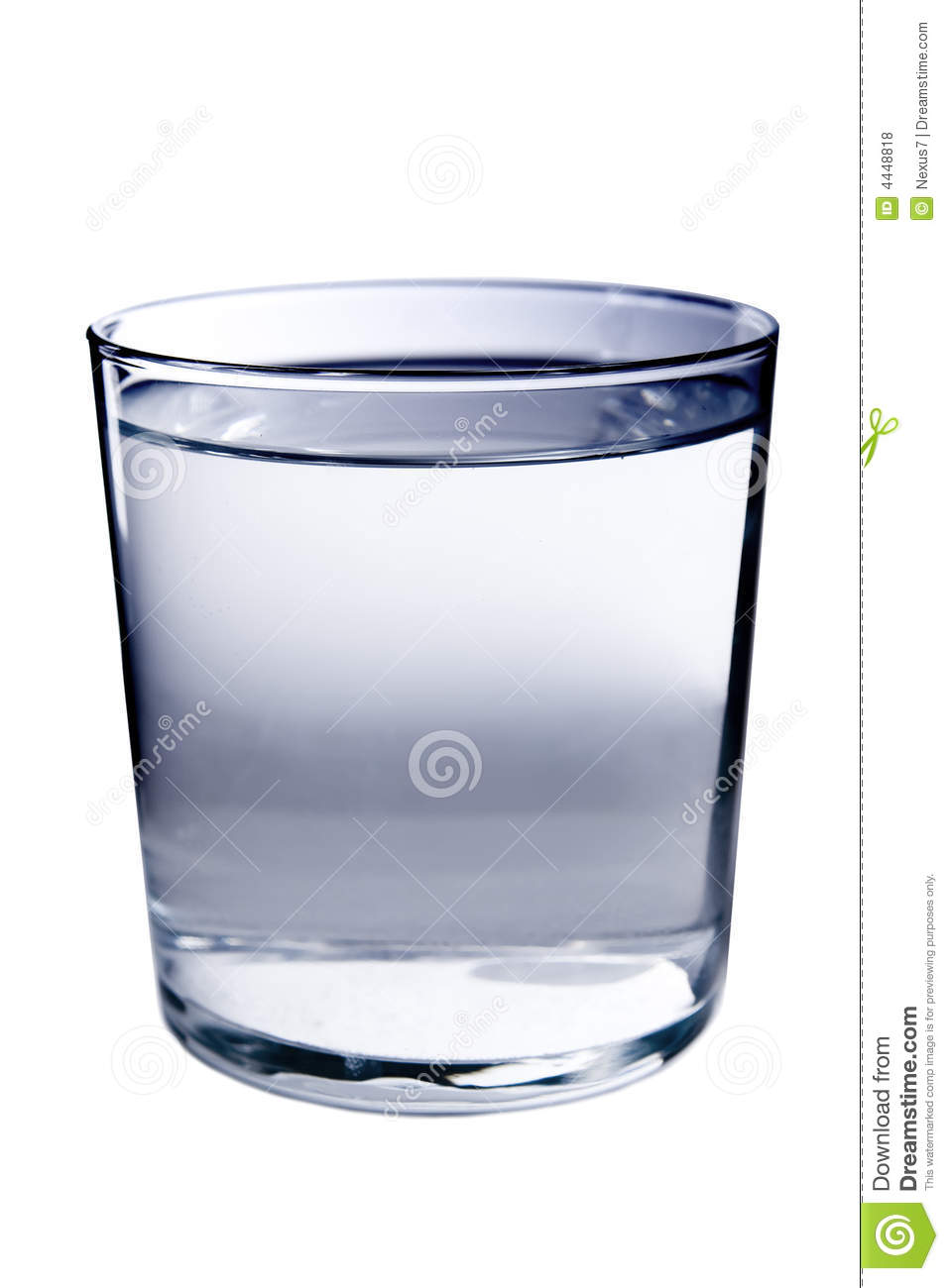 Full glass of water images galleries for Water glass images
