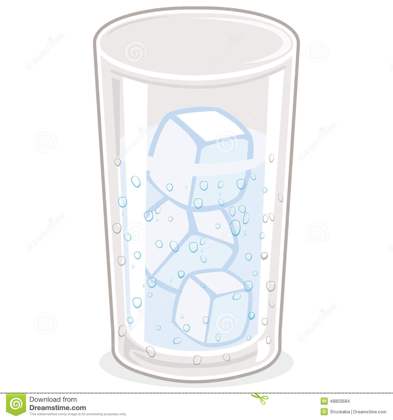 cold water glass - water PNG image with transparent background | TOPpng