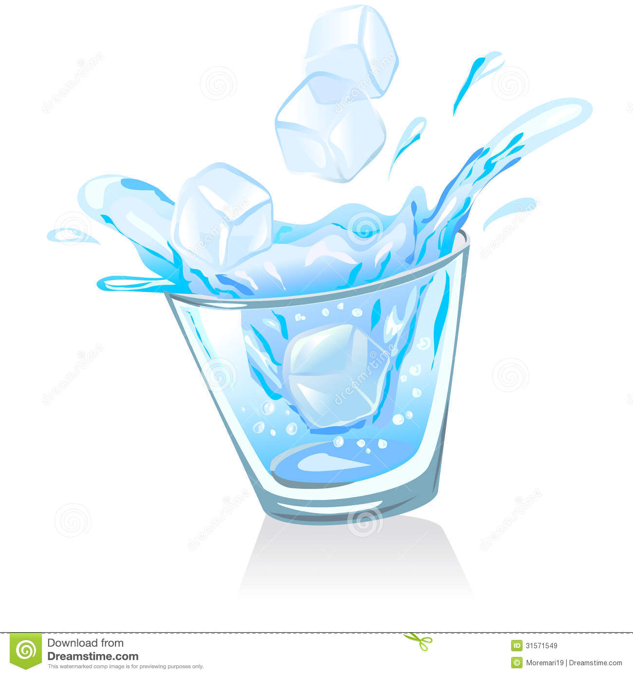 ice water vector stock illustrations 38 601 ice water vector stock illustrations vectors clipart dreamstime dreamstime com