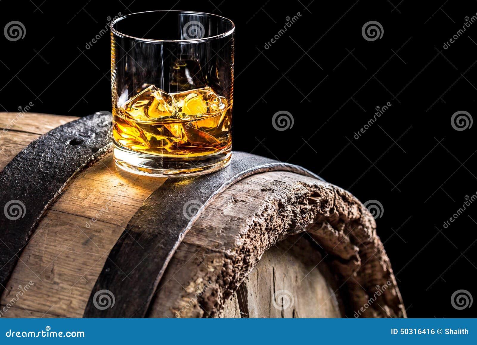 Barrels Mature Oak Used Whiskey - Milf-3181