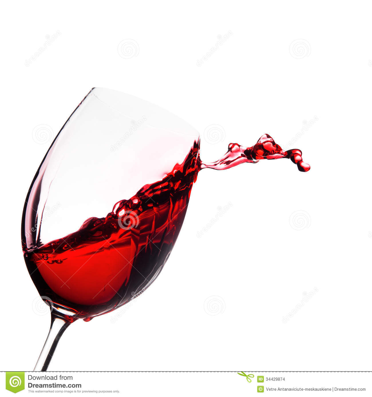 glass of wine with splash stock images image 34429874 clip art wine glass clipart wine glass free