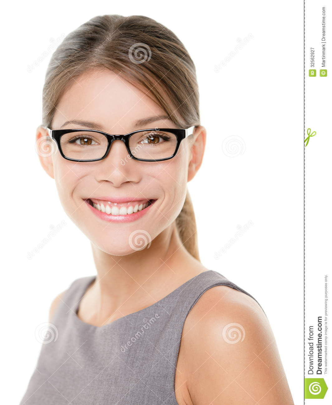 glasses-eyewear-business-woman-happy-portrait-looking-camera-big-smile-close-up-female-model-face-32562927.jpg