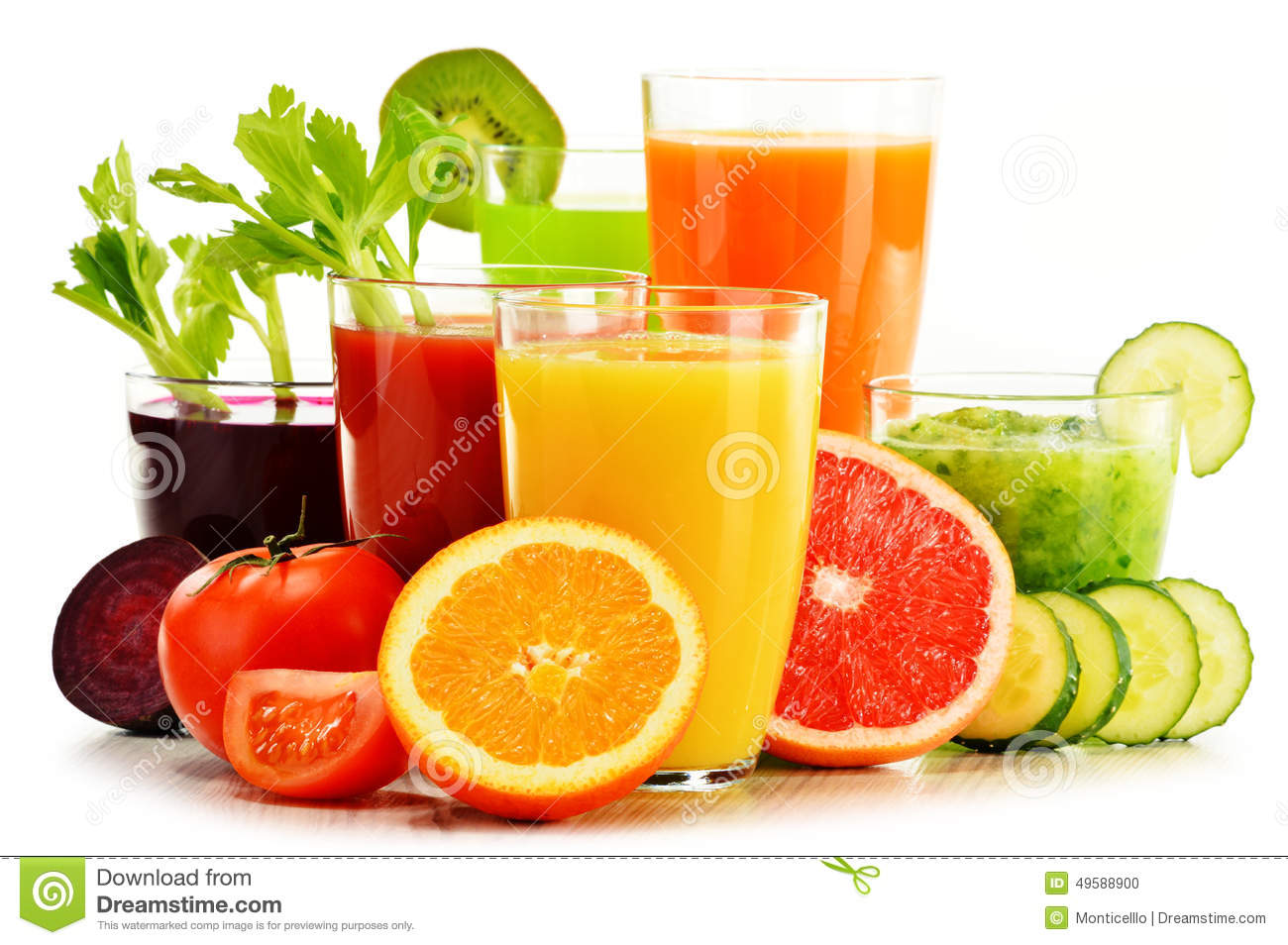 Ways to reduce belly fat naturally image 2