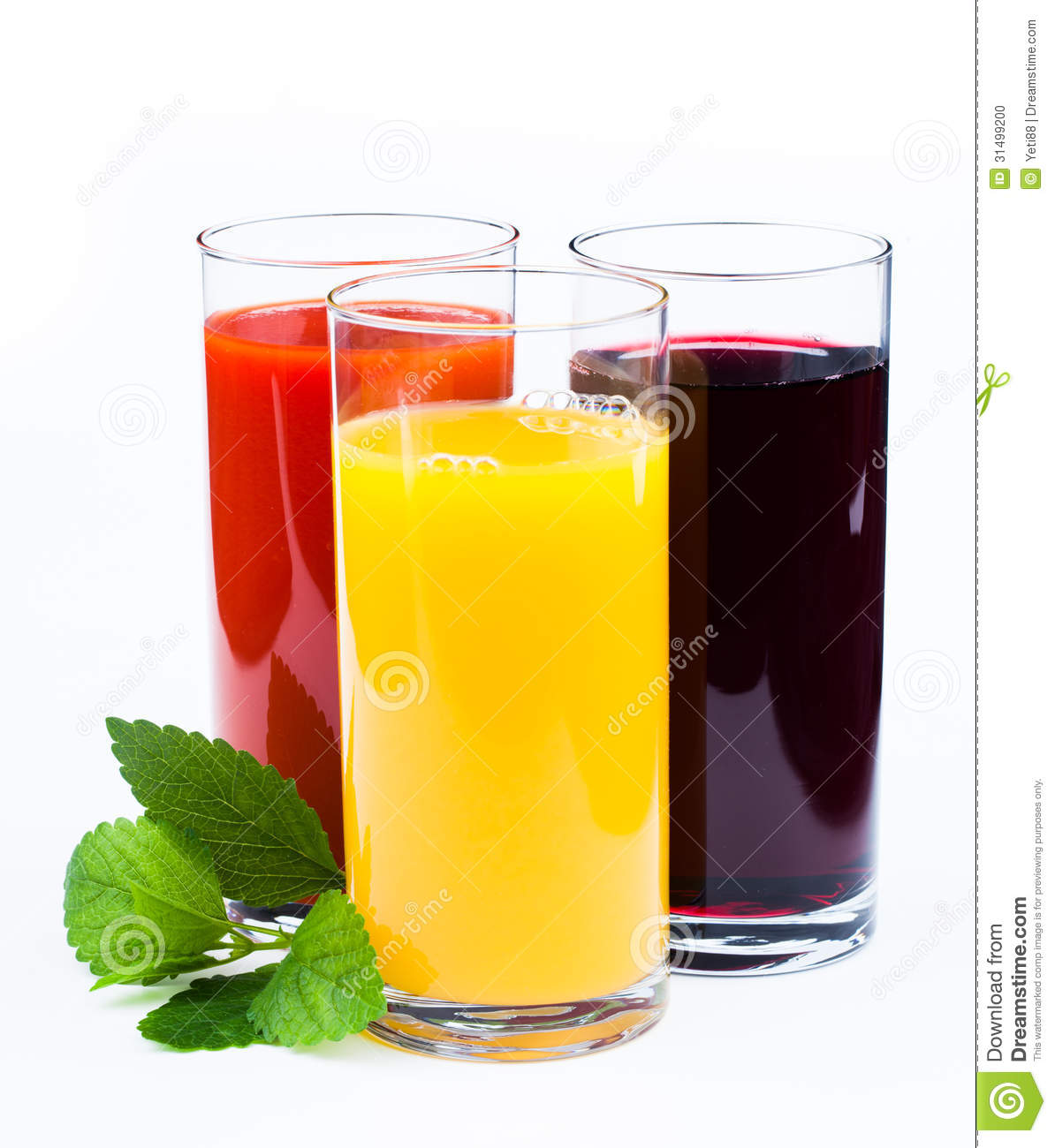Pin Fruit-juice-glass-wallpaper-1920x1080jpg on Pinterest