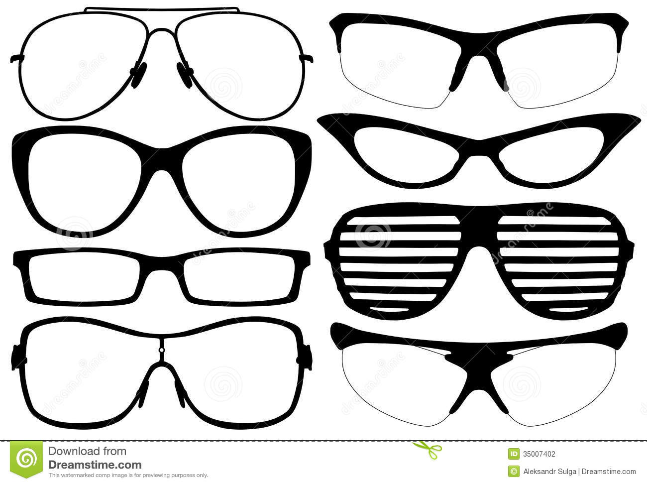 eyeglasses shades g2c5  eyeglasses shades