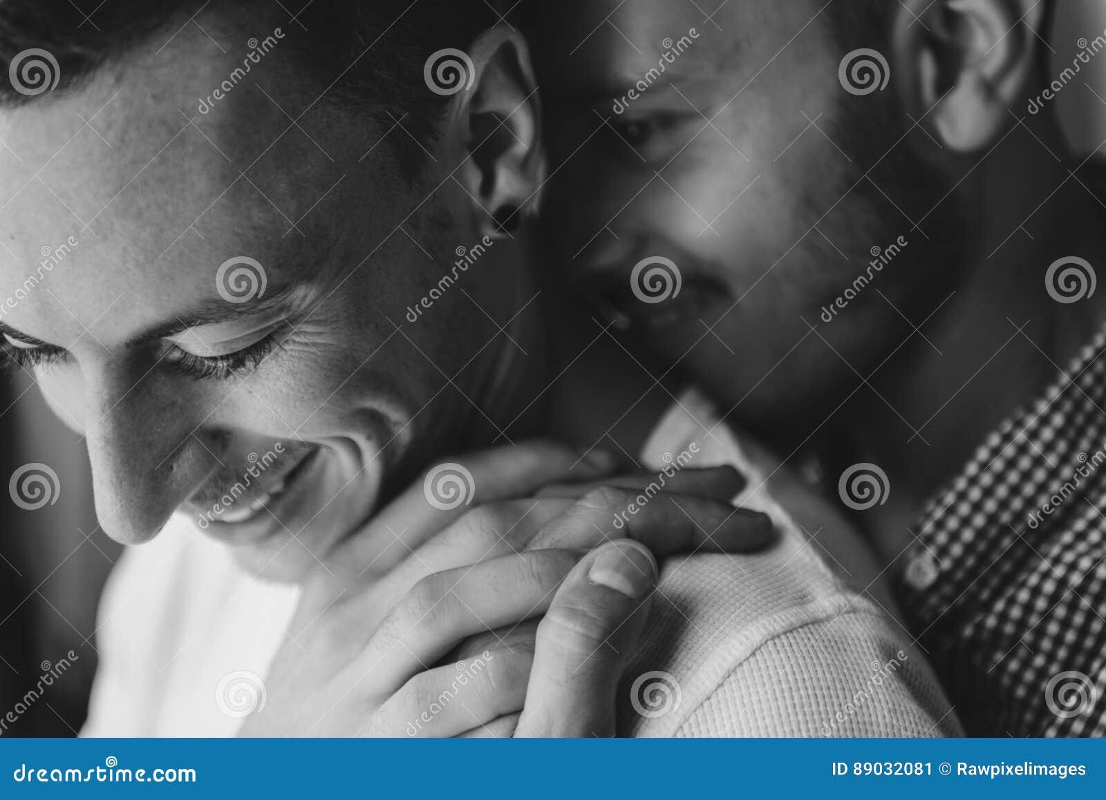 Glat begrepp för parförälskelsehem