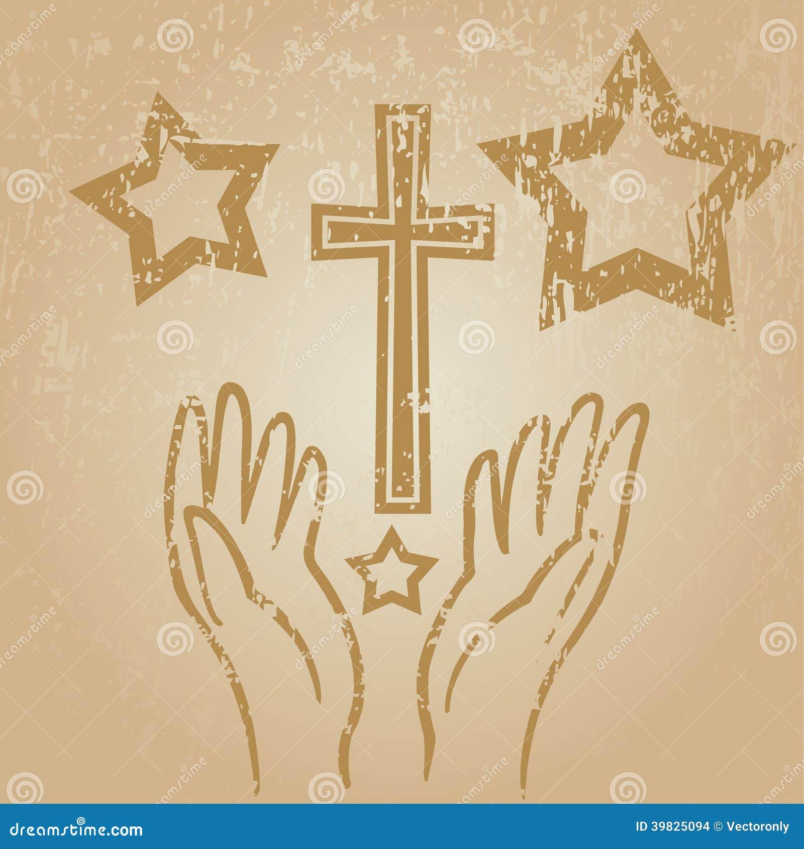 Glaubenhände