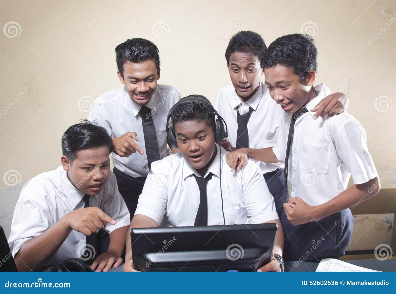 internet für studenten fynya