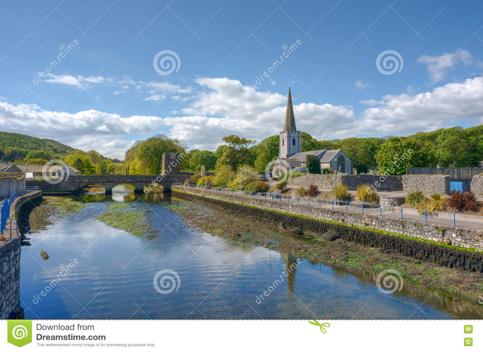 Northern ireland dating Northern Ireland