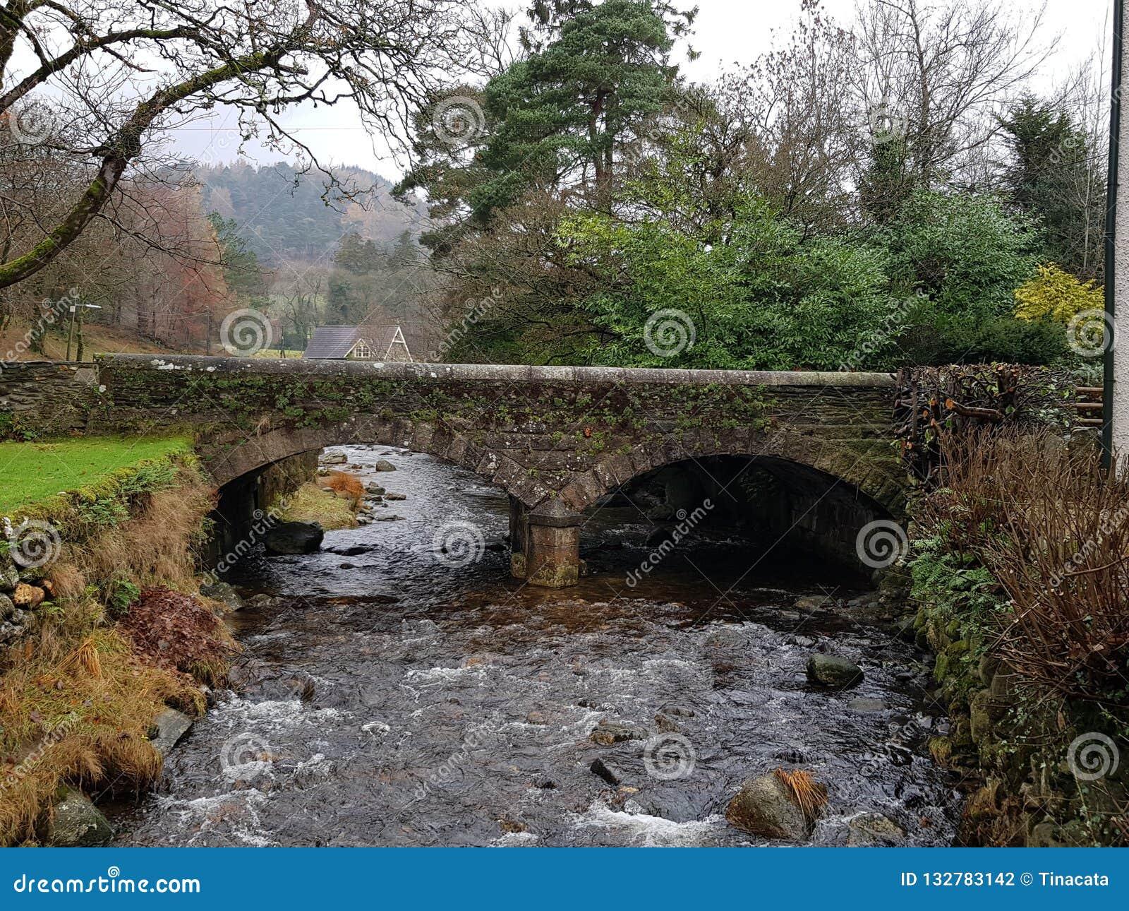 Glendaloughbrug