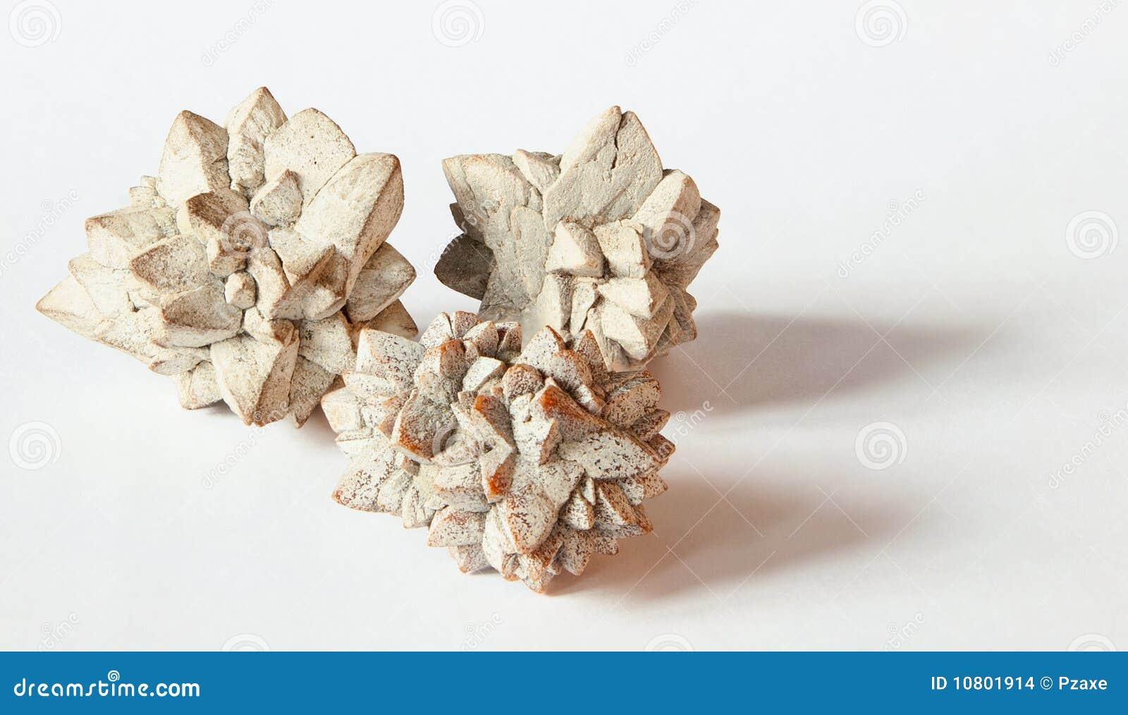 Glendonite - rare uncommon minerals
