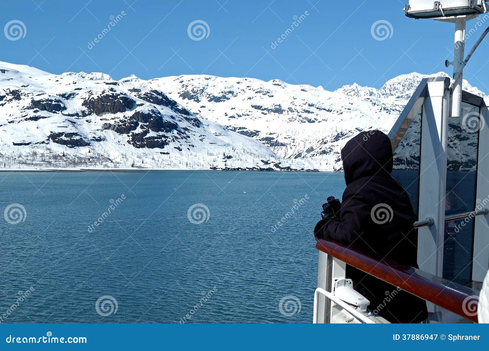 Gletsjerbaai