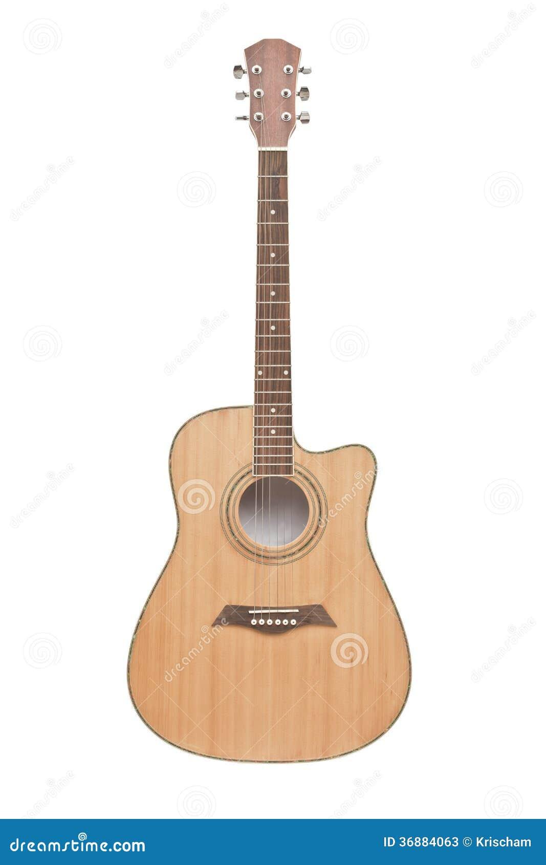 Download Gli anni 60 d'oscillazione immagine stock. Immagine di guitars - 36884063