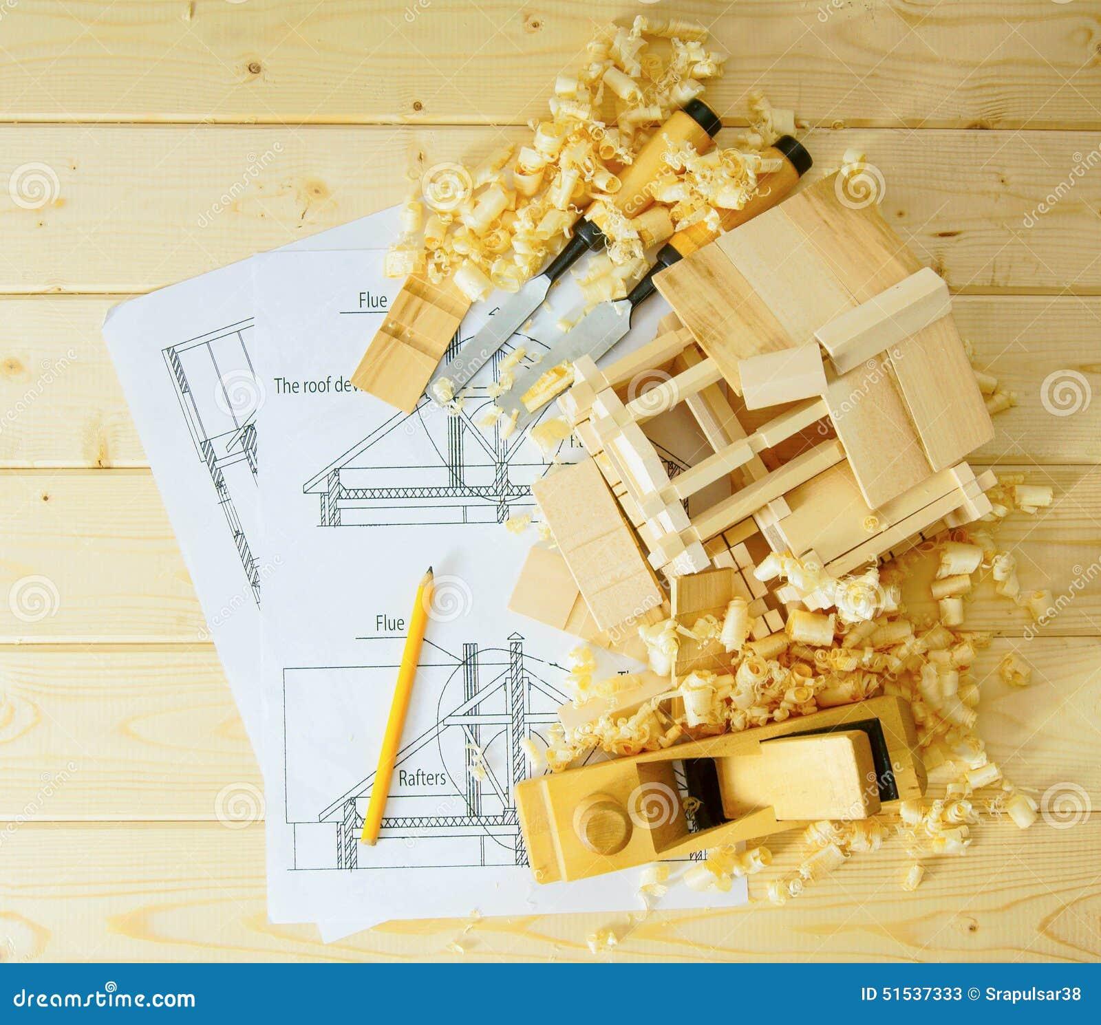 Gli impianti del falegname disegni per la costruzione for Software gratuito per la costruzione della casa