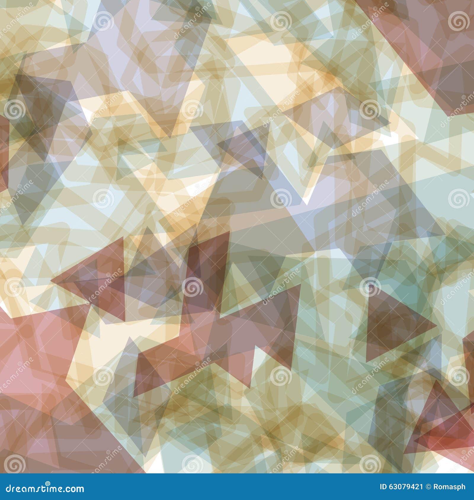 Download Glitchy a barré la texture illustration de vecteur. Illustration du grunge - 63079421