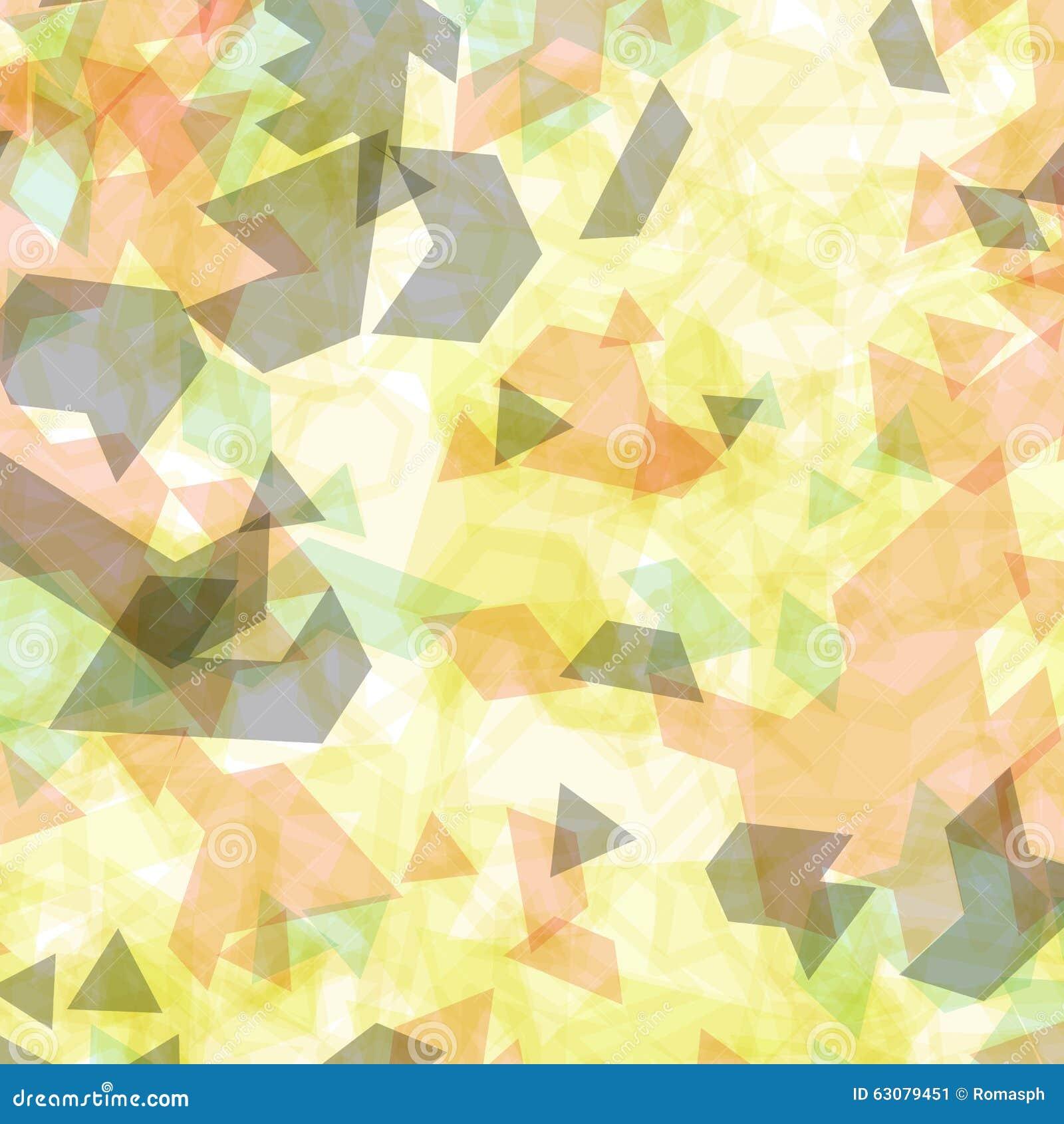 Download Glitchy a barré la texture illustration de vecteur. Illustration du célébration - 63079451