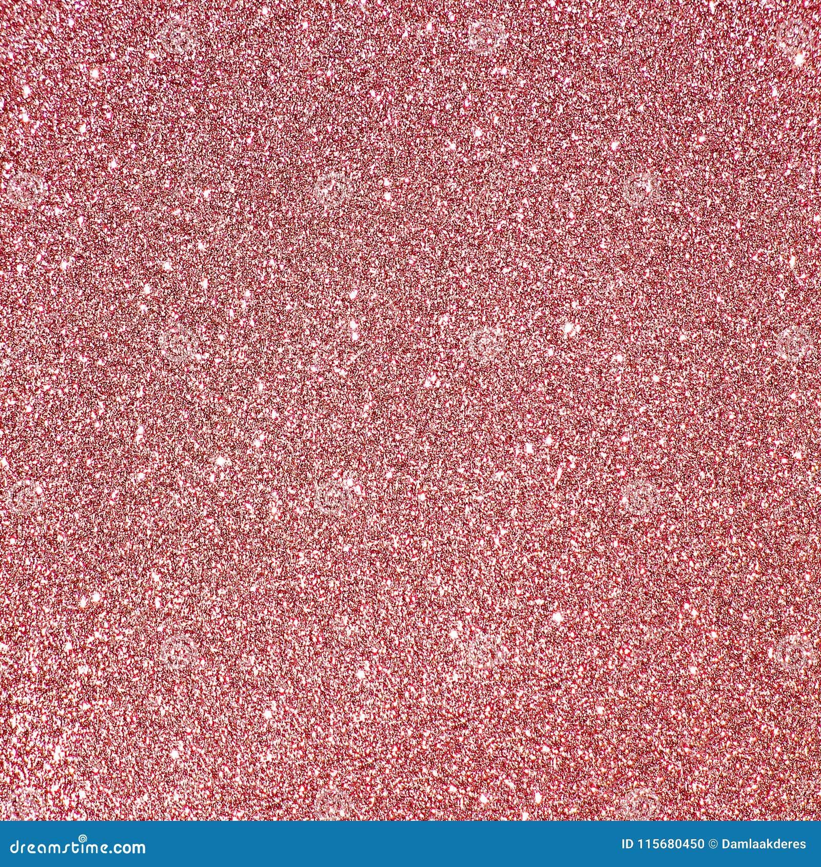 Glitter background. Glitter texture. Pink glitter pattern. Glitter Wallpaper. Shine Background.