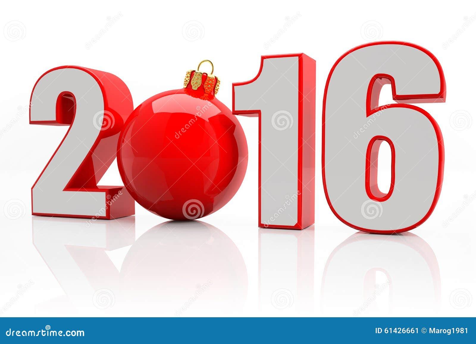 Red christmas 2016 subtitles / Supercross 2005