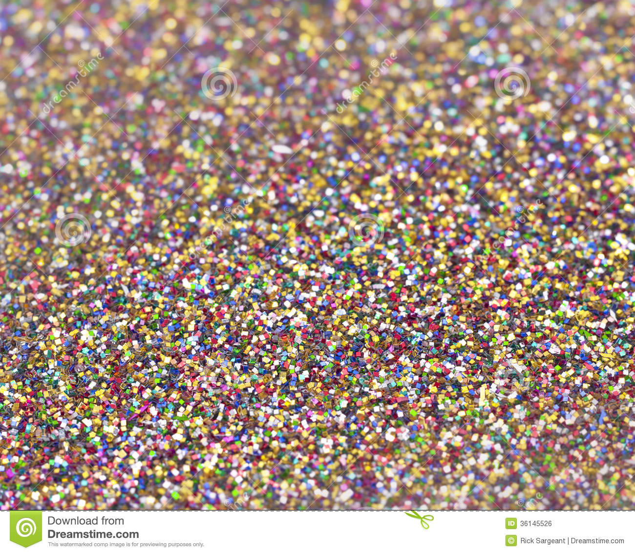 Glitter River Royalty Free Stock Image - Image: 36145526 | 1300 x 1133 jpeg 376kB