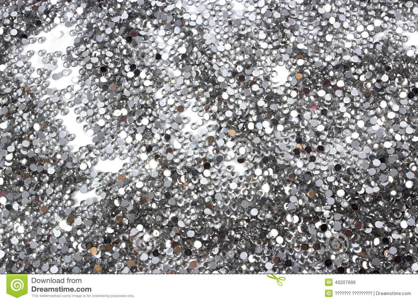 dark gray chevron wallpaper