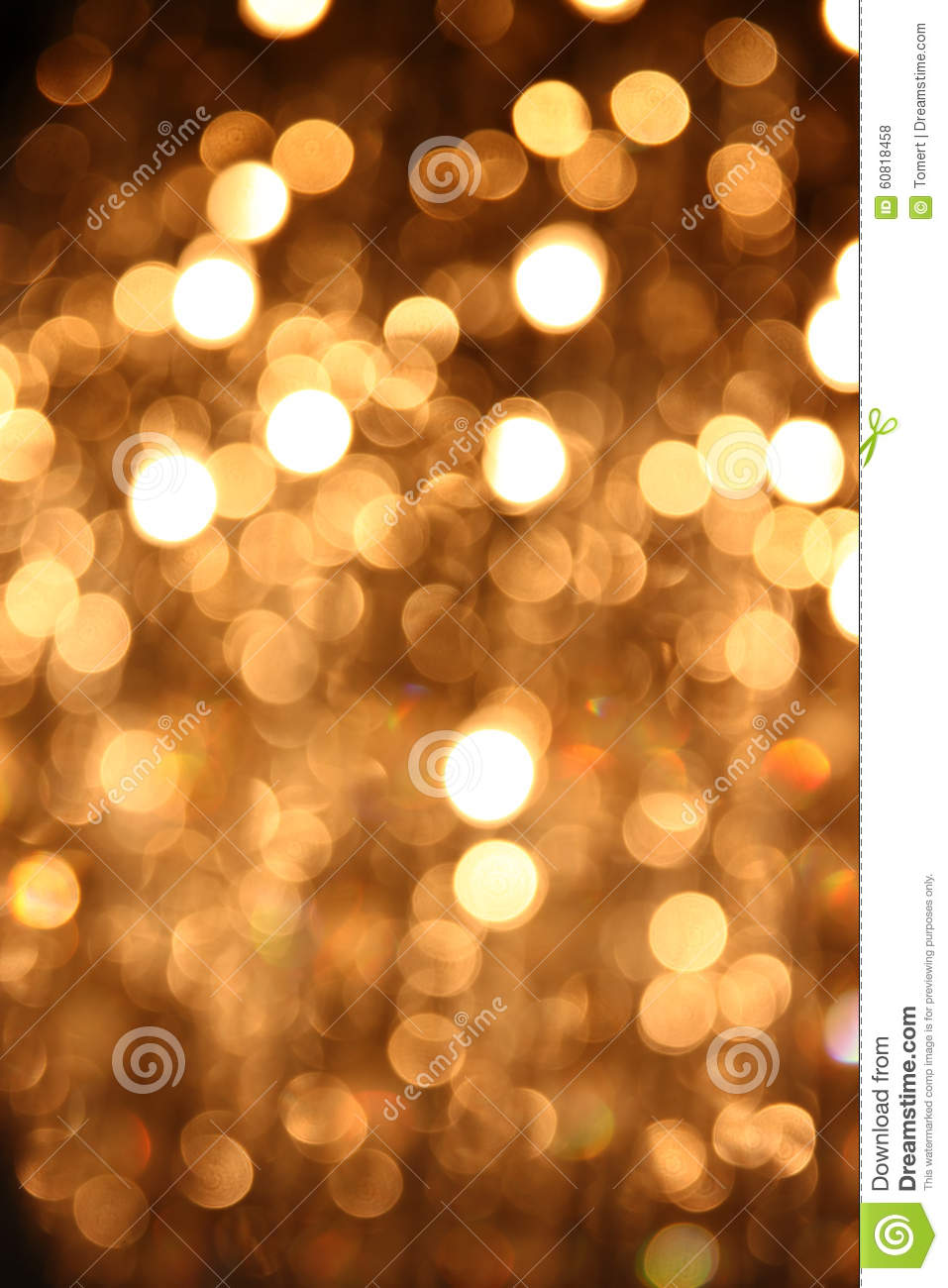 silver bling background lights - photo #26