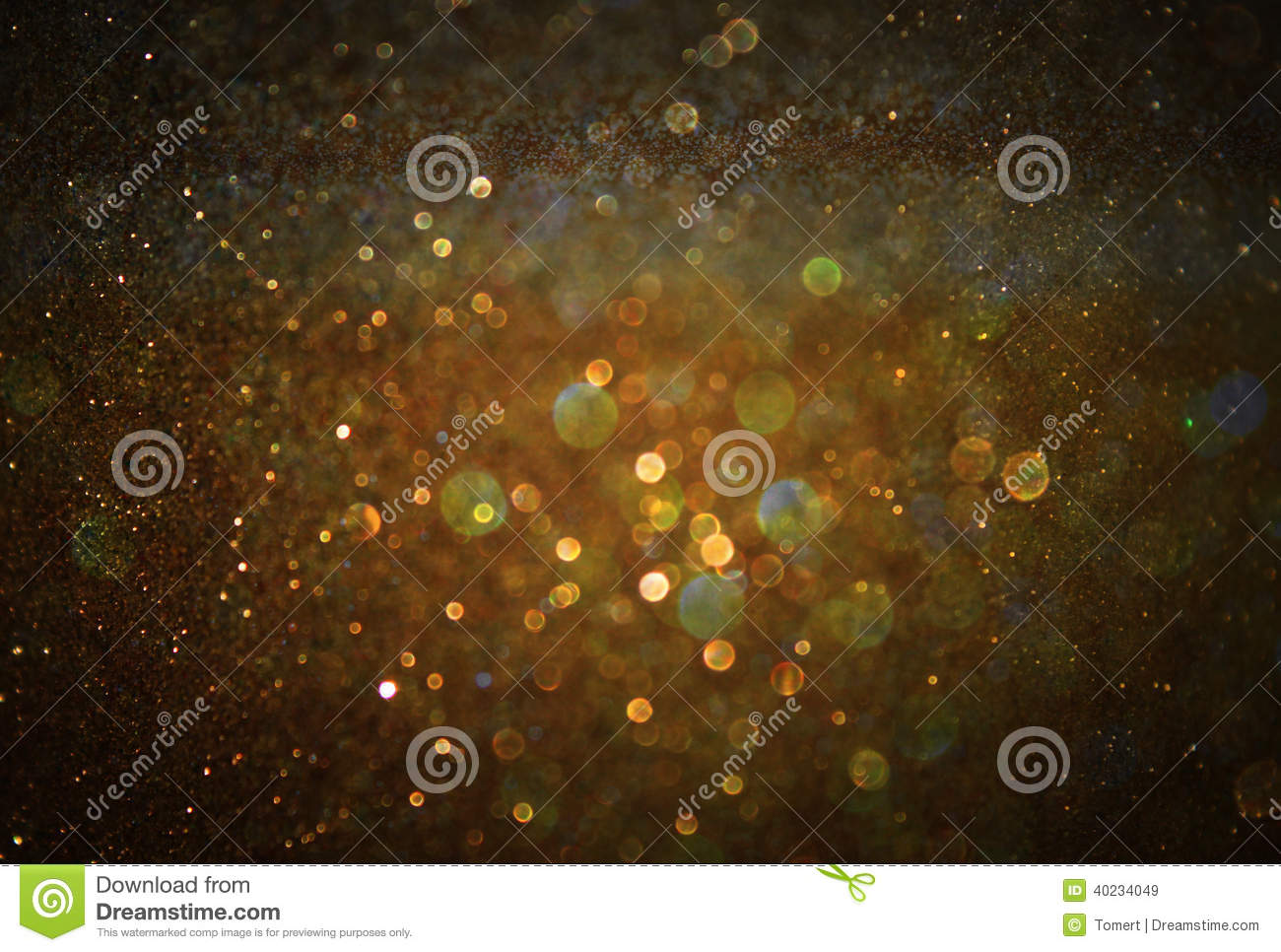 light gold vintage background - photo #44