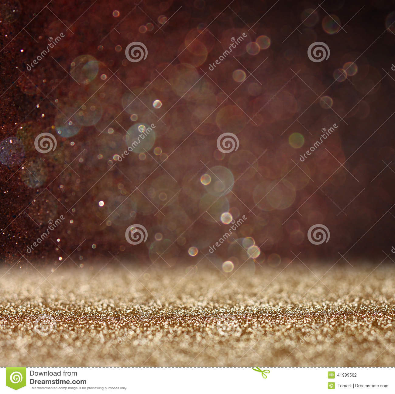 light gold vintage background - photo #40