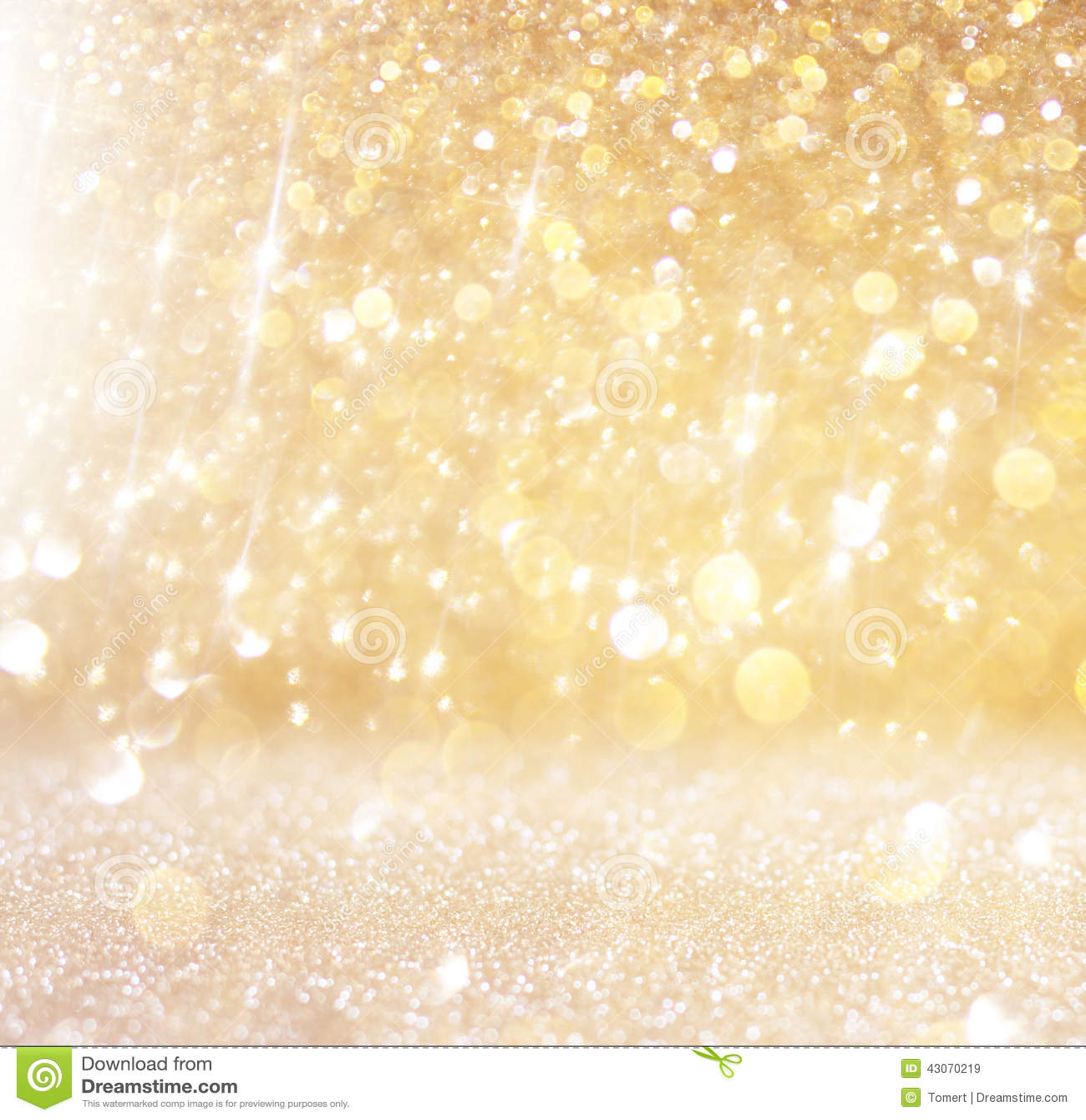 light gold vintage background - photo #9