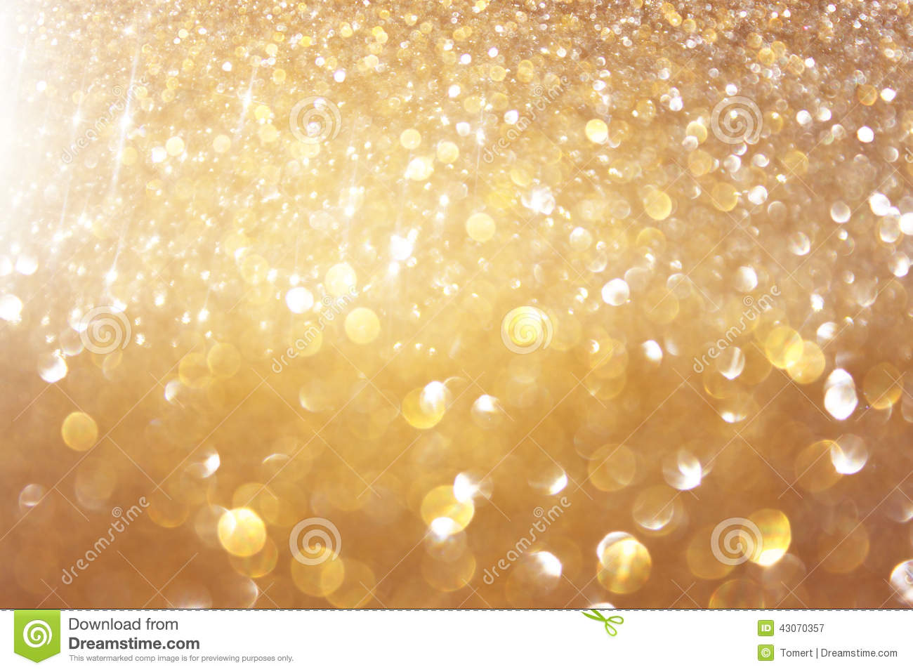 light gold vintage background - photo #13