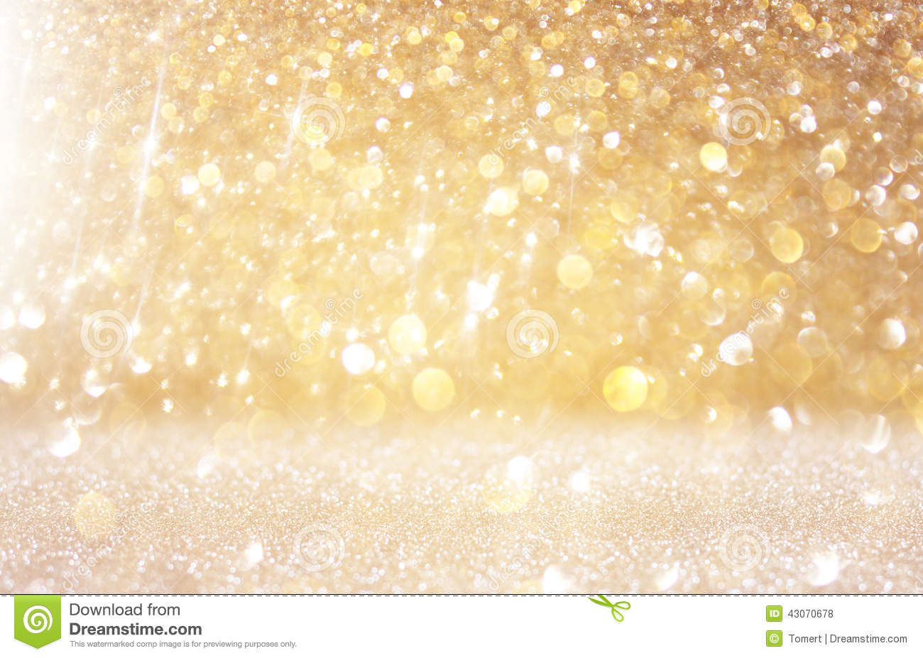 light gold vintage background - photo #8
