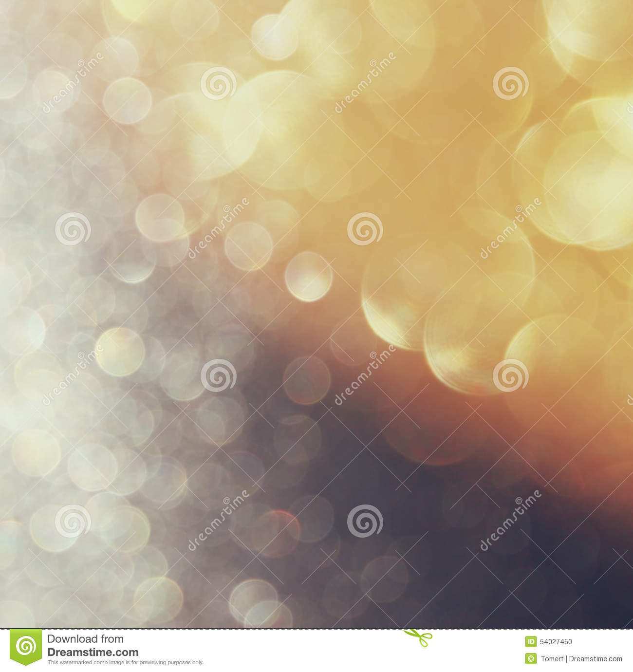 light gold vintage background - photo #42
