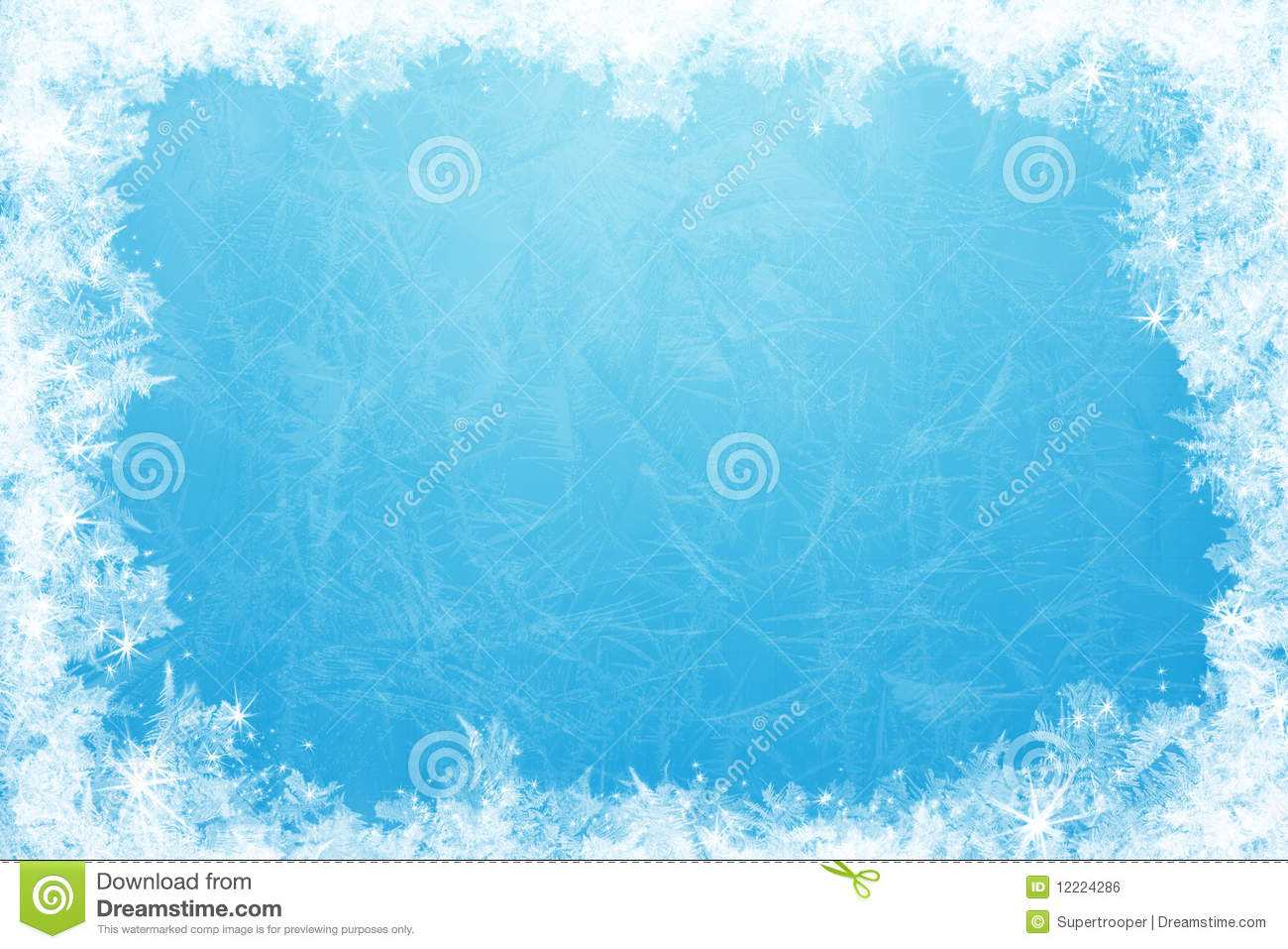 ... Related: Snowflake Clipart , Icicle Page Border , Icicle Clip Art
