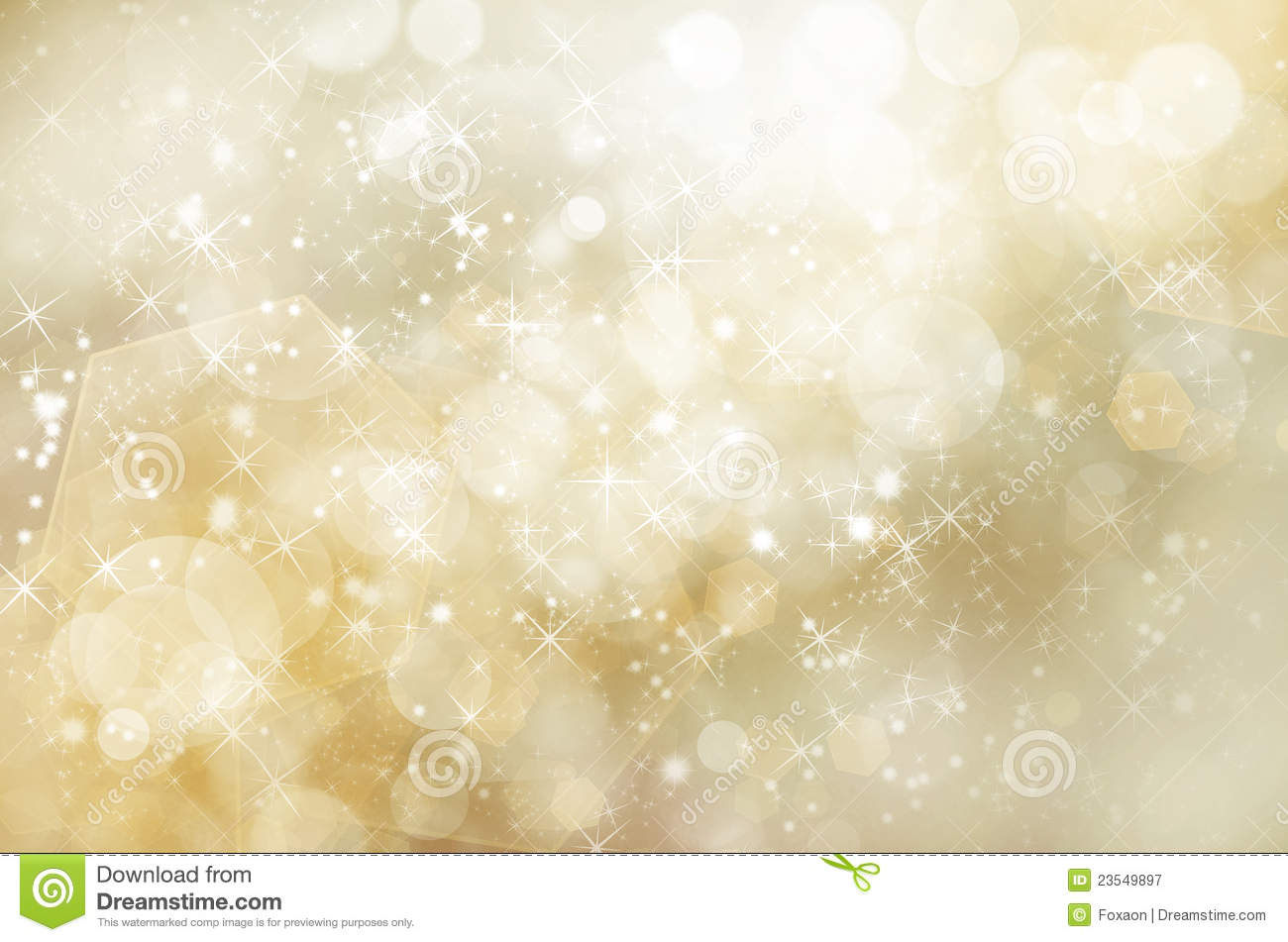 christmas gold background golden - photo #29