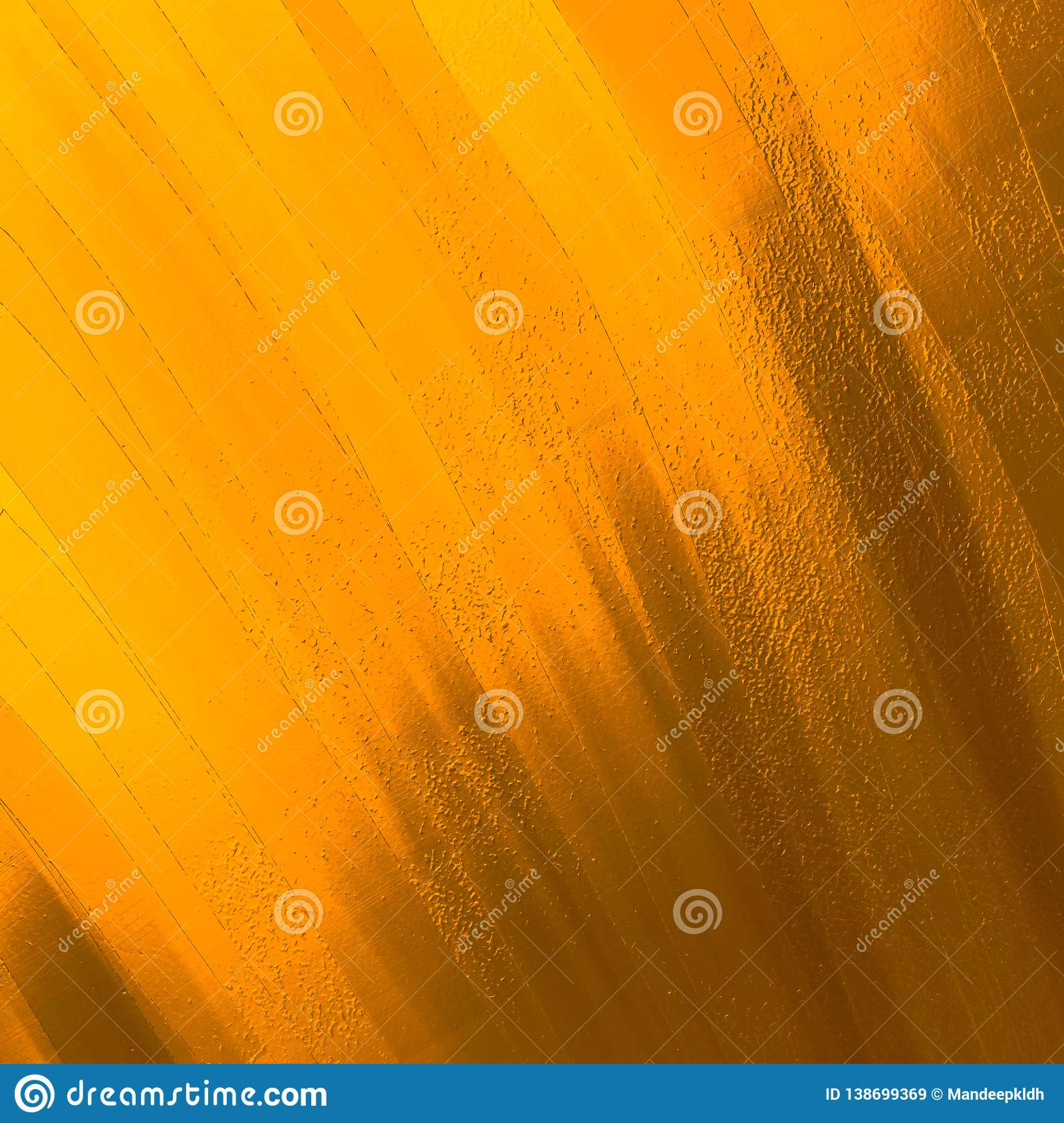 Glitterykwaststreken abstracte achtergrond Modern Art Texture Dik verfdocument voor creatieve blikken, thema s, achtergrond, affi
