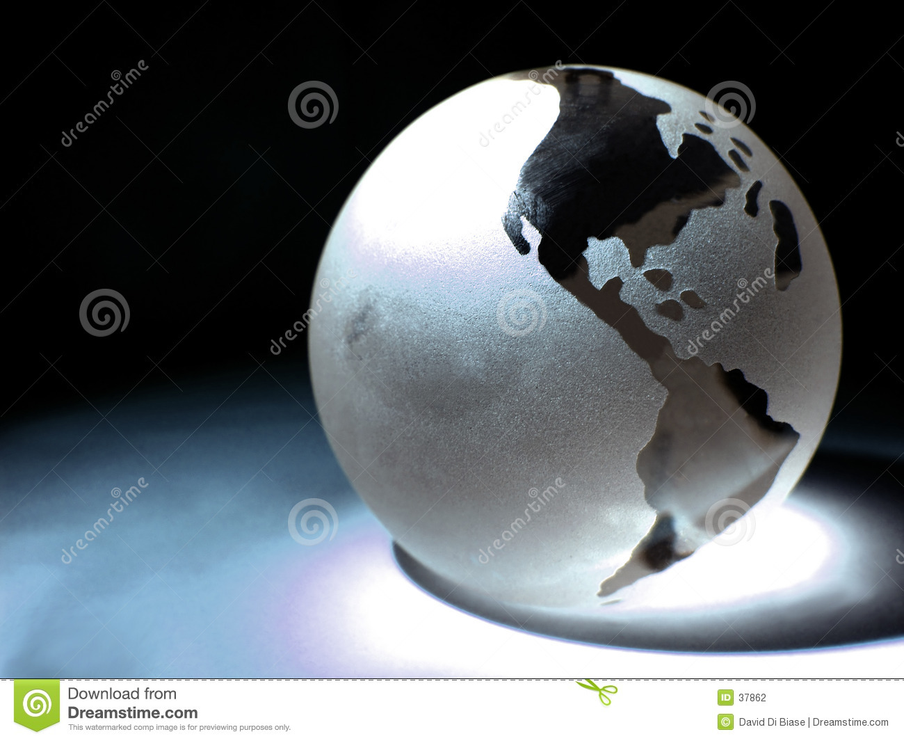 Global by