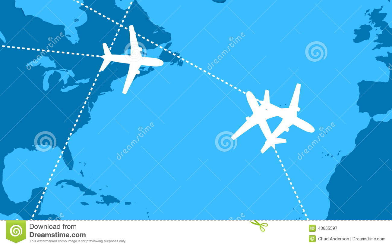Global air travel looping animation stock video video of nobody global air travel looping animation stock video video of nobody boeing 43655597 gumiabroncs Images